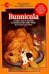 9789992369227: Bunnicula