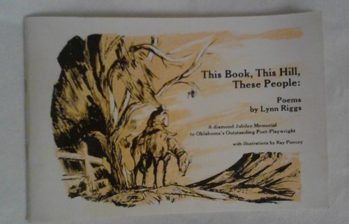 9789992557402: This Book This Hill These People: Poems