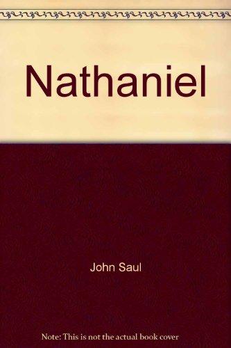 9789992762882: Nathaniel