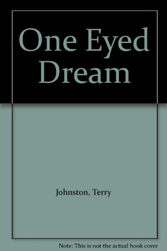 9789992855782: One-Eyed Dream