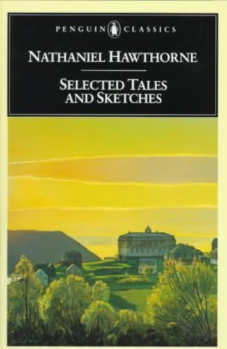 9789992891100: Selected Tales and Sketches