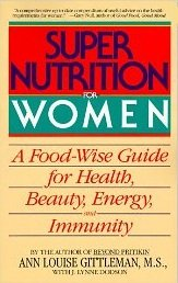 9789993105817: Super Nutrition for Women