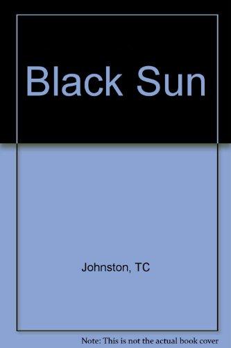 9789993133049: Black Sun