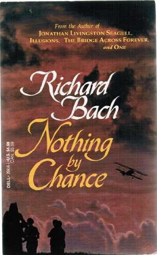 9789993162292: Title: Nothing by Chance