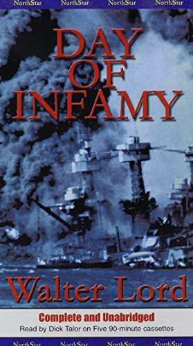 9789993167518: Day of Infamy