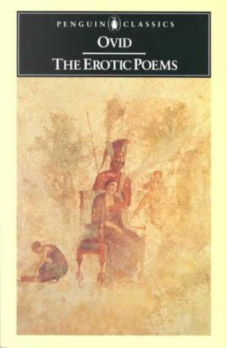 9789993183884: The Erotic Poems