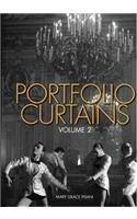 9789993209515: Portfolio Curtains Volume Two