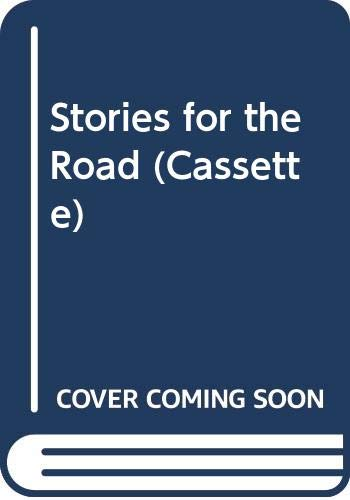 9789993248064: Stories for the Road