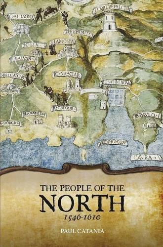 The Maltese Islands and the Sea (Paperback)