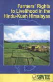 Farmers Rights to Livelihood in the Hindu: Ratnakar Adhikari and