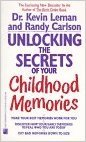 9789993392705: Unlocking the Secrets of Your Childhood Memories