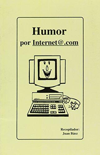 Humor Por Internet .Com: Baez, Juan