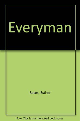 9789993572930: Everyman