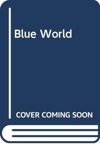 9789993578048: Blue World