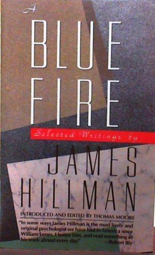9789993656982: Blue Fire