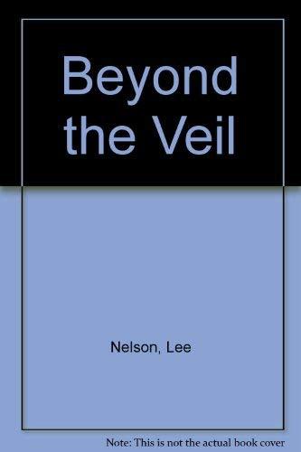 9789993723035: Beyond the Veil