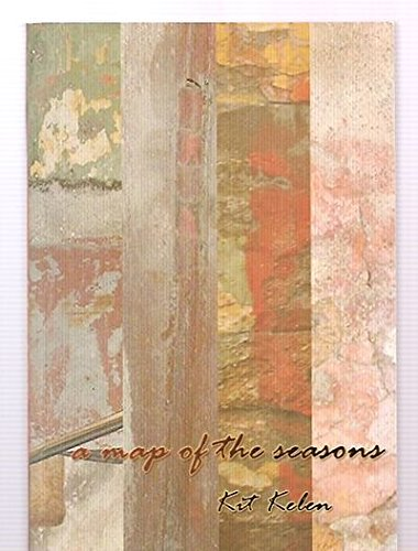 9789993786405: Macao: a Map of the Seasons: Poems, Stories, Pictures
