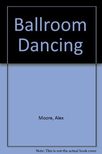 9789993872245: Ballroom Dancing