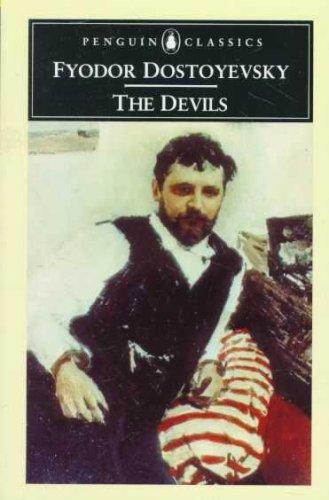 9789993891901: Devils