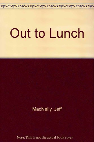 9789993963363: Out to Lunch