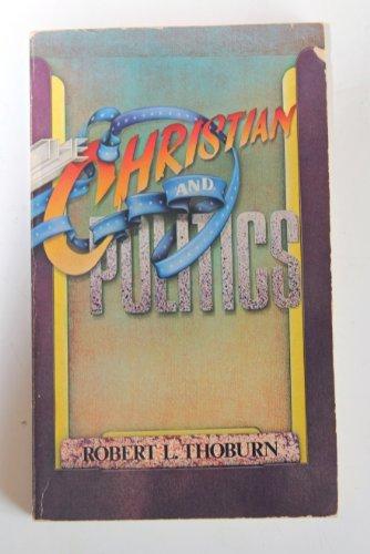 Christian and Politics: Robert L. Thoburn