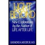 9789993996286: The Light Beyond