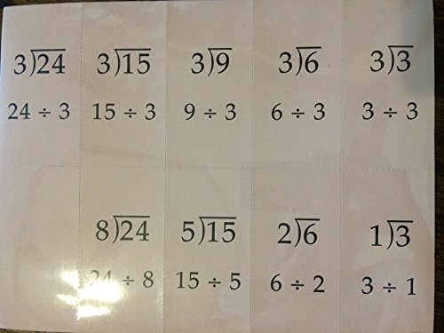 9789994048632: Saxon Math 2 Fact Card Set Only