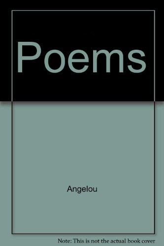9789994085781: Poems