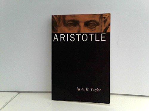 9789994125906: Aristotle