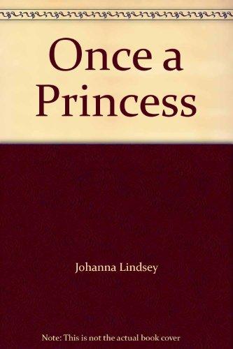 9789994316885: Once a Princess