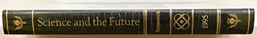 9789994329052: 1995 Yearbook of Science and the Future