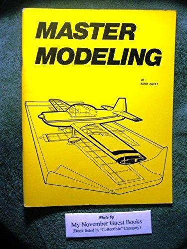Master Modeling: Higley, H.