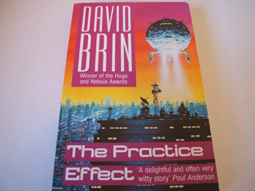 9789994469741: The Practice Effect