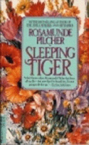 9789994522781: Sleeping Tiger