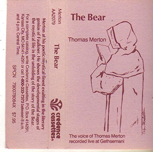 9789994534401: The Bear