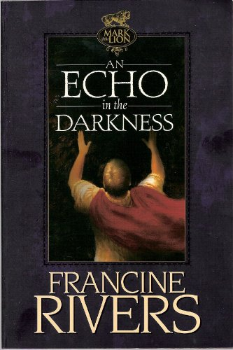 9789994574063: Echo In The Darkness