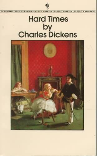 9789994671946: [Hard Times] [by: Charles Dickens]