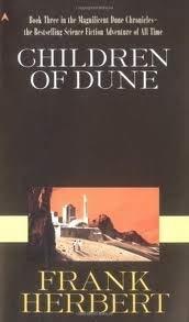 9789994737505: Children of Dune