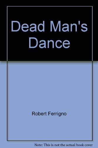 9789994750702: Dead Man's Dance