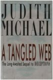 9789994754656: A Tangled Web