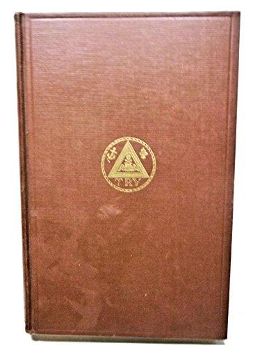 9789994964543: Compendium of Occult Laws