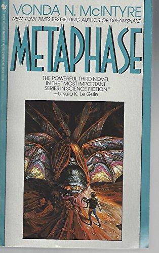 9789994985647: Metaphase