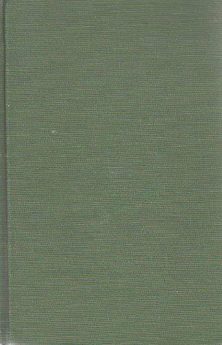 9789995053956: River Mechanics, Vol. 1