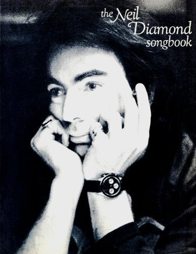 9789995123413: The Neil Diamond Songbook
