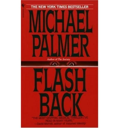 9789995129323: Flashback