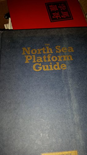 The North Sea Platform Guide: N/A