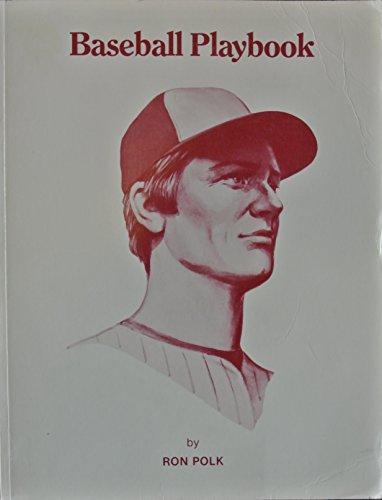 9789995393984: Baseball Playbook