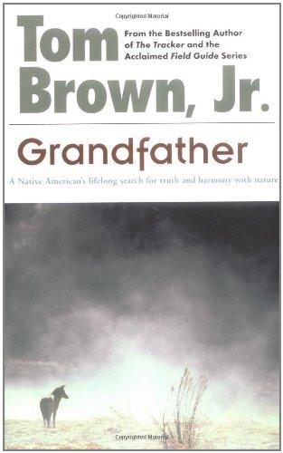 9789995473341: Grandfather