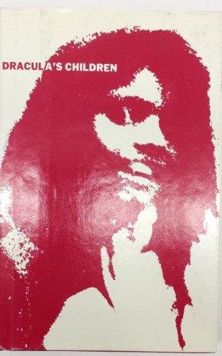9789995512927: Dracula's Children
