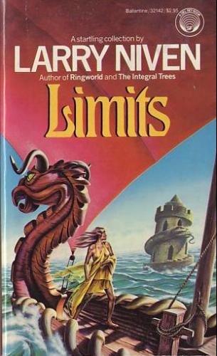 9789995519469: Limits